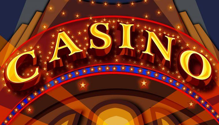 b casino las vegas